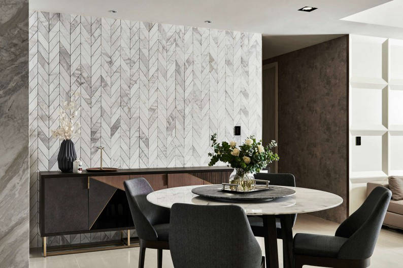 Ris Interior Design-Van der Vein (21)