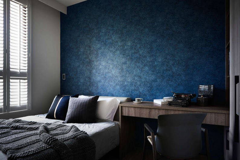 Ris Interior Design-Van der Vein (27)