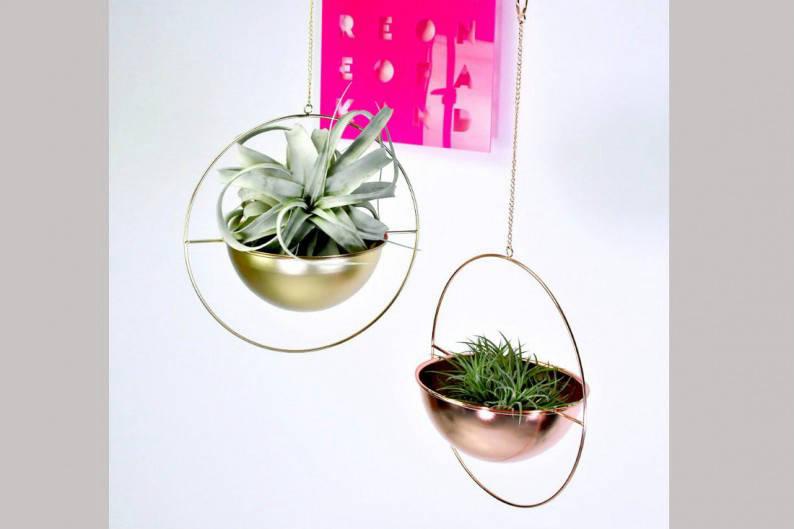 Tumbleweeds_Hanging Globe
