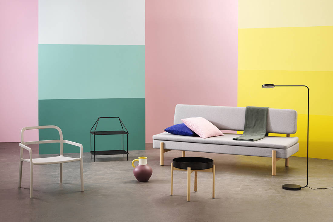 Things we love from the new Ikea 2018 range | Lookboxliving