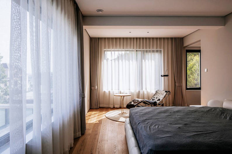 Atelier_About_Architecture_House_W_bedroom (1)