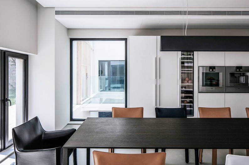 Atelier_About_Architecture_House_W_casual_dining