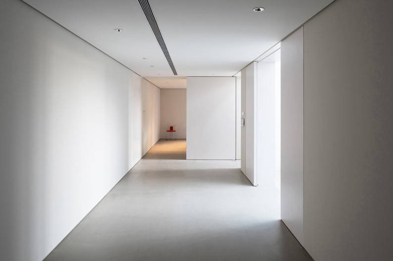 Atelier_About_Architecture_House_W_corridor
