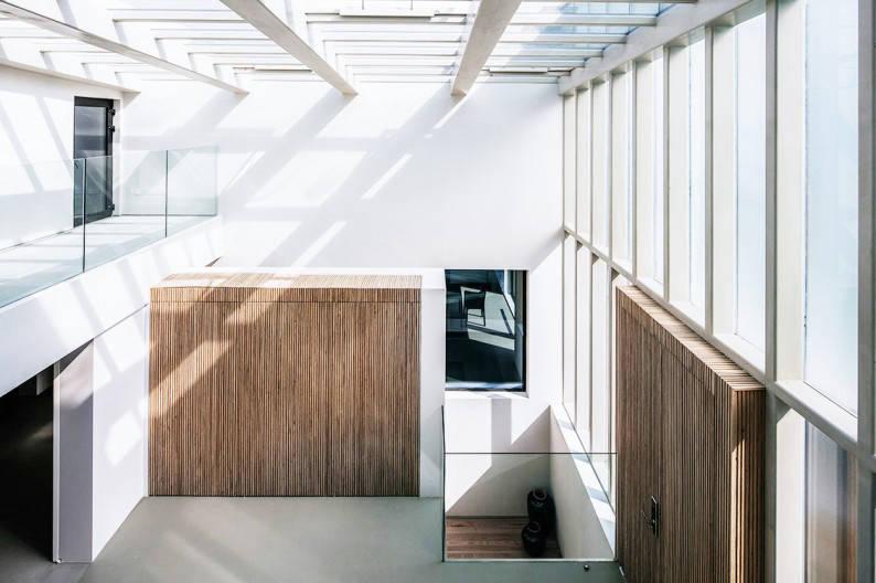 Atelier_About_Architecture_House_W_interior_design