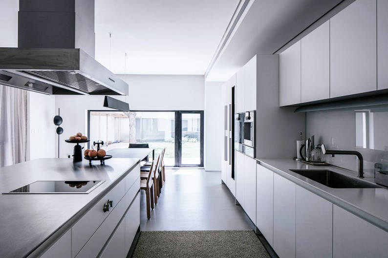 Atelier_About_Architecture_House_W_kitchen