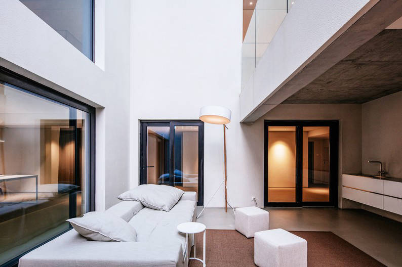 Atelier_About_Architecture_House_W_lounge_room