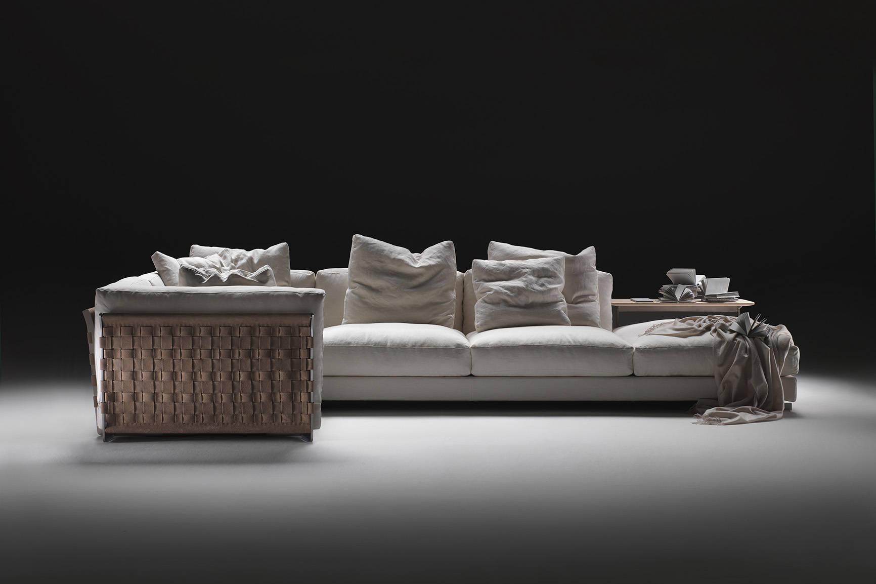 italian furniture brand. Italian Furniture Brand Flexform