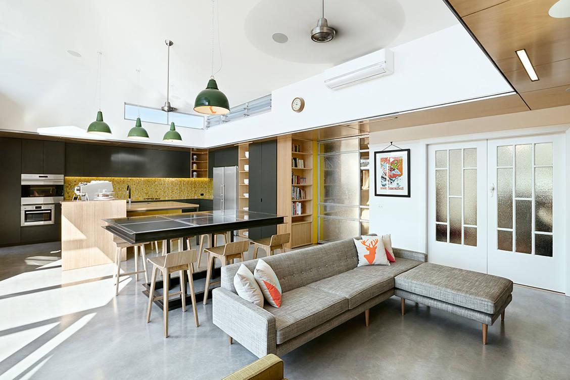 Habitus_Living_Laneway_House_Zen_Architects_open_plan