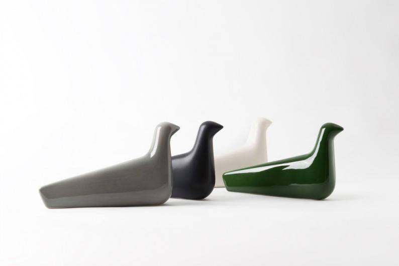 L'Oiseau Ceramique_1706230_preview