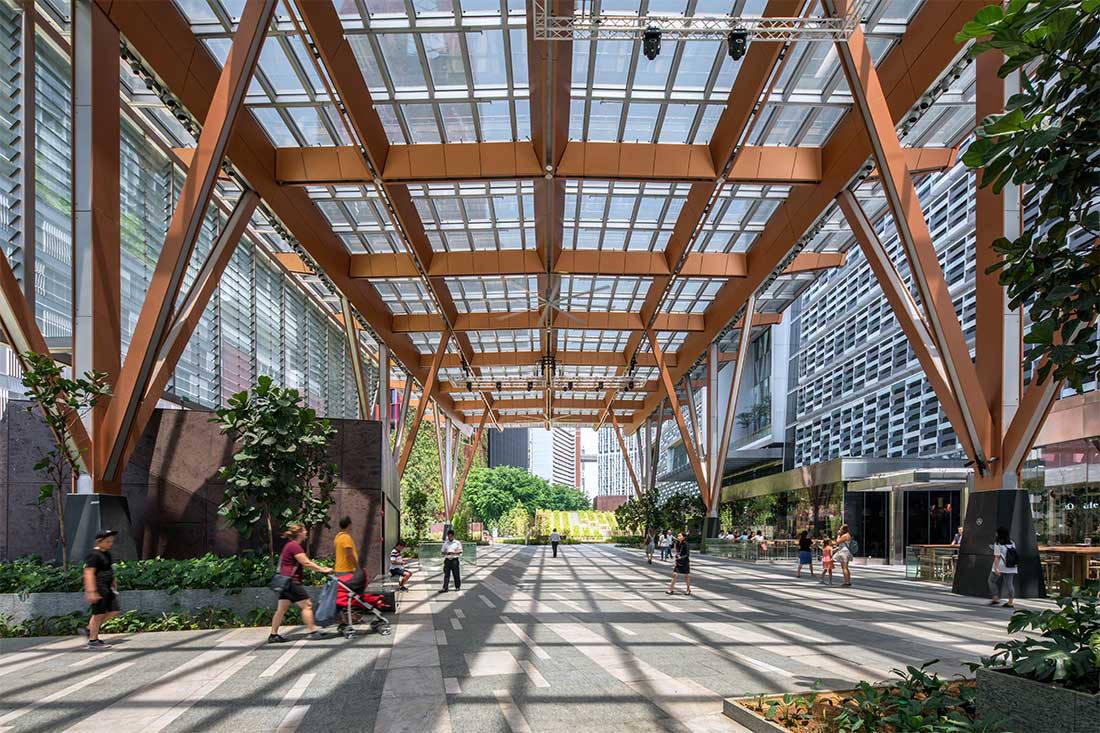 TPC-Urban-Park
