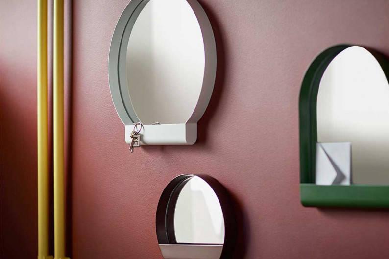 YPPERLIG-mirror