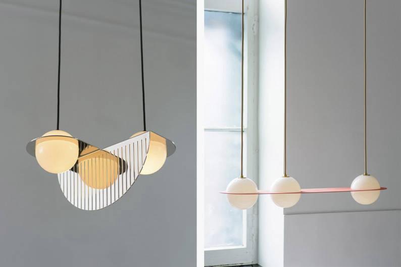 trend lambert fils lamp