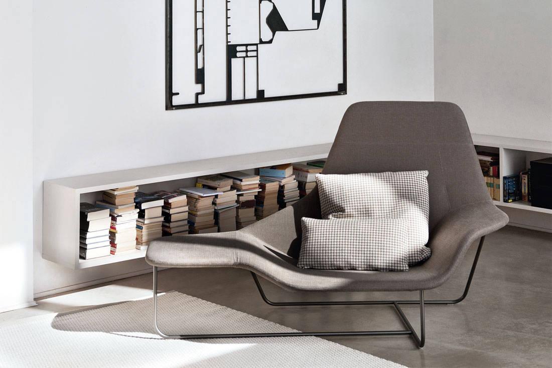 Zanotta 39 s classic and contemporary designs are covetable for Design furniture replica switzerland