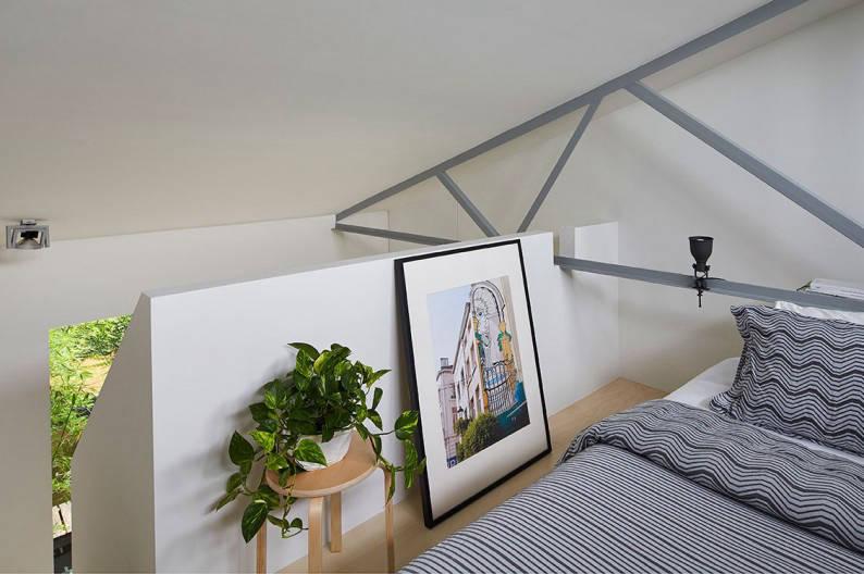 Sonelo_Design_Theresa_St_Residence_bedroom