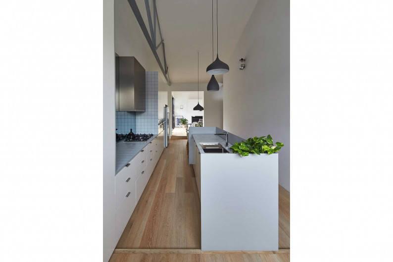 Sonelo_Design_Theresa_St_Residence_kitchen_V3