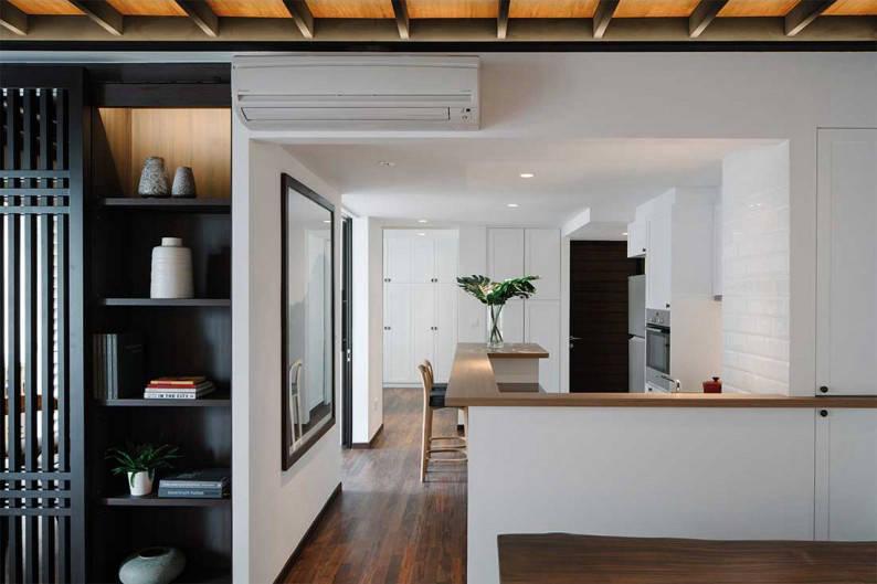 ed_Goy-Architects---Bukit-Regency-15