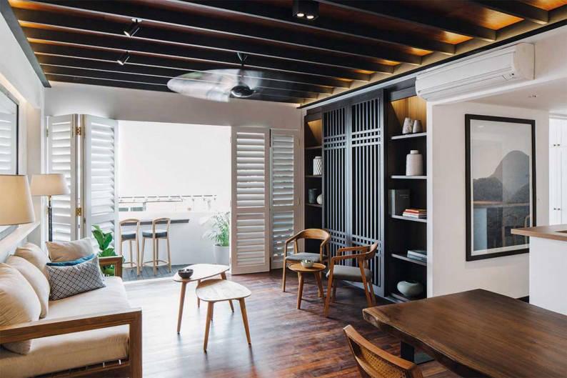 ed_Goy-Architects---Bukit-Regency-2_edit-2