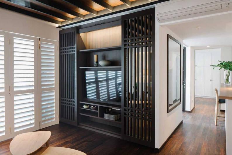 ed_Goy-Architects---Bukit-Regency-3