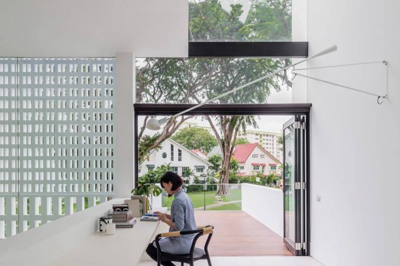 Ang_Mo_Kio_residence_(4)