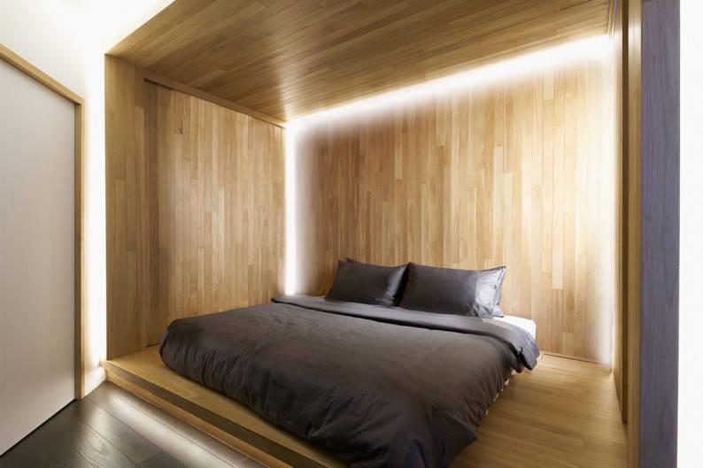 ED10_bedroom