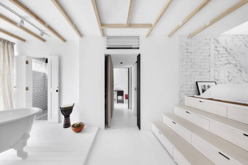 WHITE_BRICK_HOUSE__12