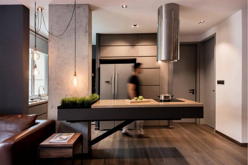 kitchen-entrance_to_bedroom_2_-_common_toilet