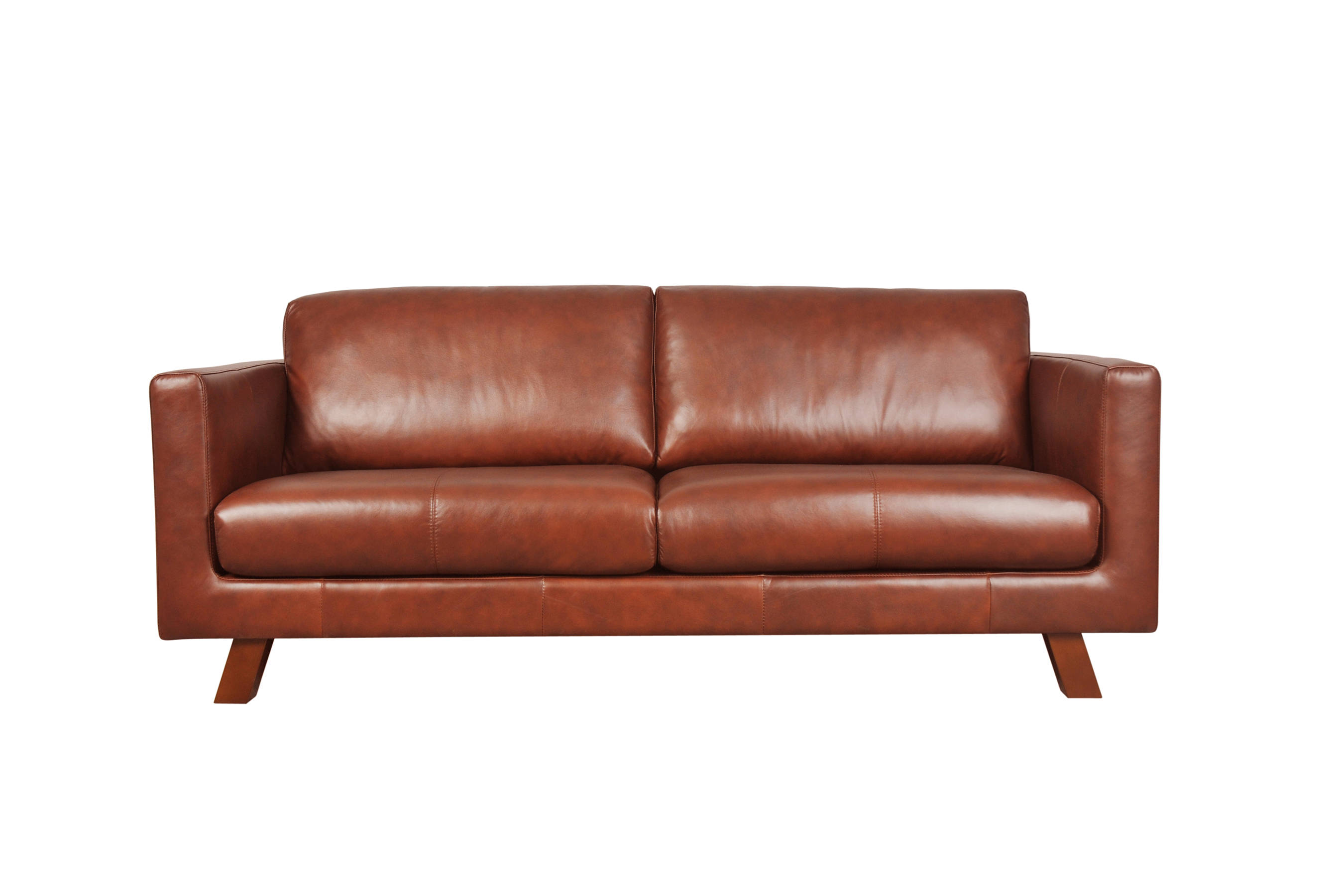 A Sofa That Your Living Room Will Love