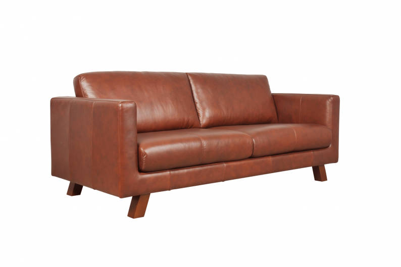 Geormani_sofa_2