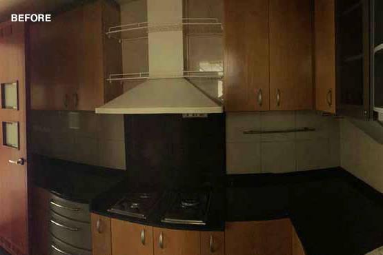 Kitchen 03 copy