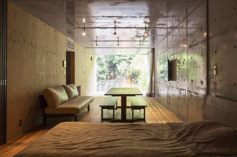 Mountain_Villa_Masato_Sekiya_bedroom