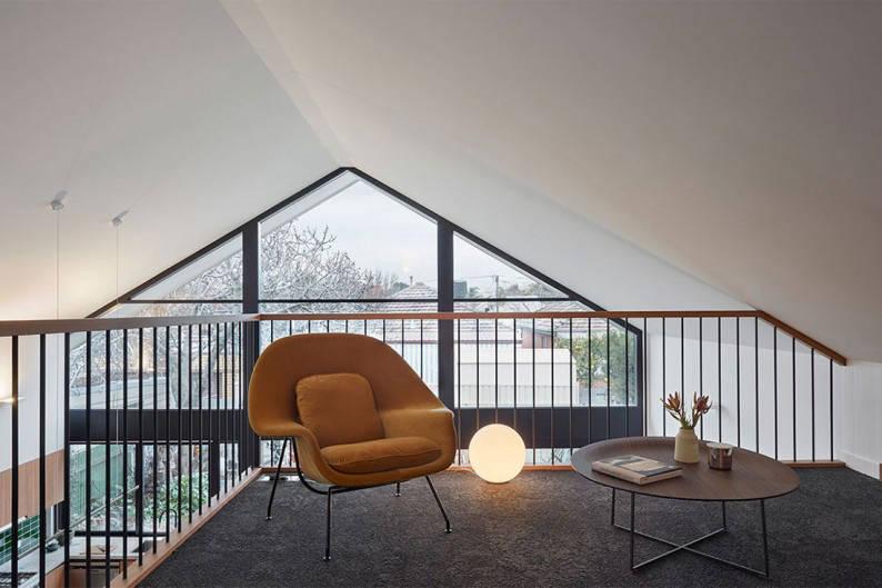 RKD_Architects_Kingsville_House_balcony
