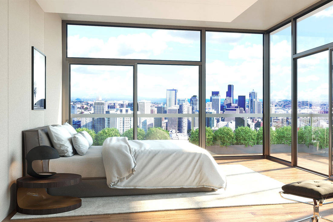 to one flooring back ceiling product window list products day gemmy laminated home blinds wallpaper