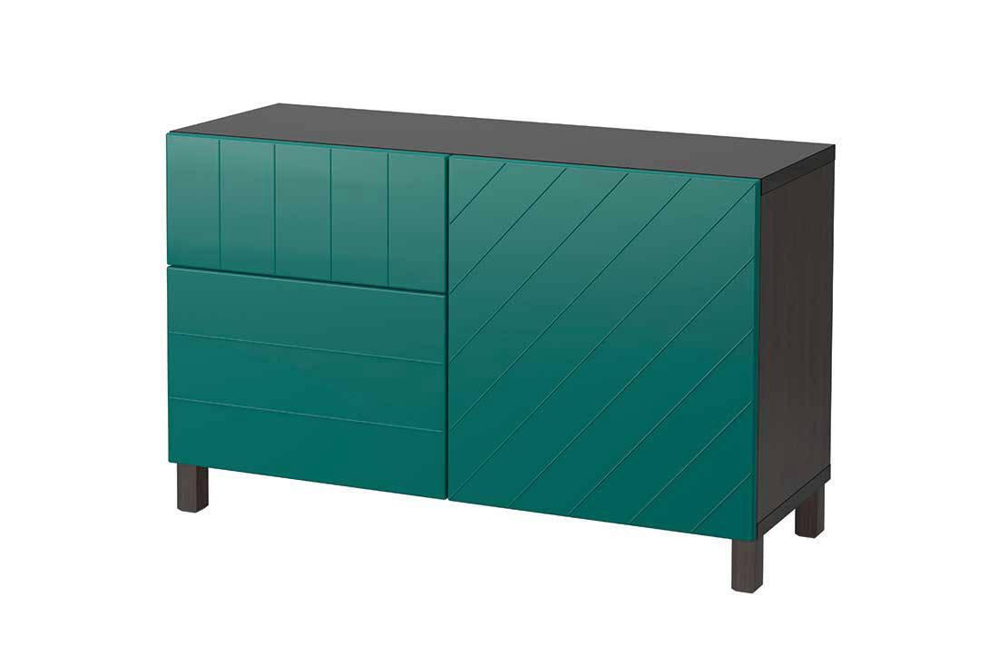Ikea sideboard