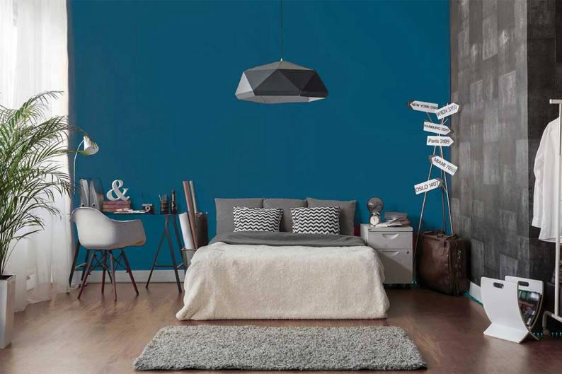 edUltra-Blue-NP-PB-1547-A