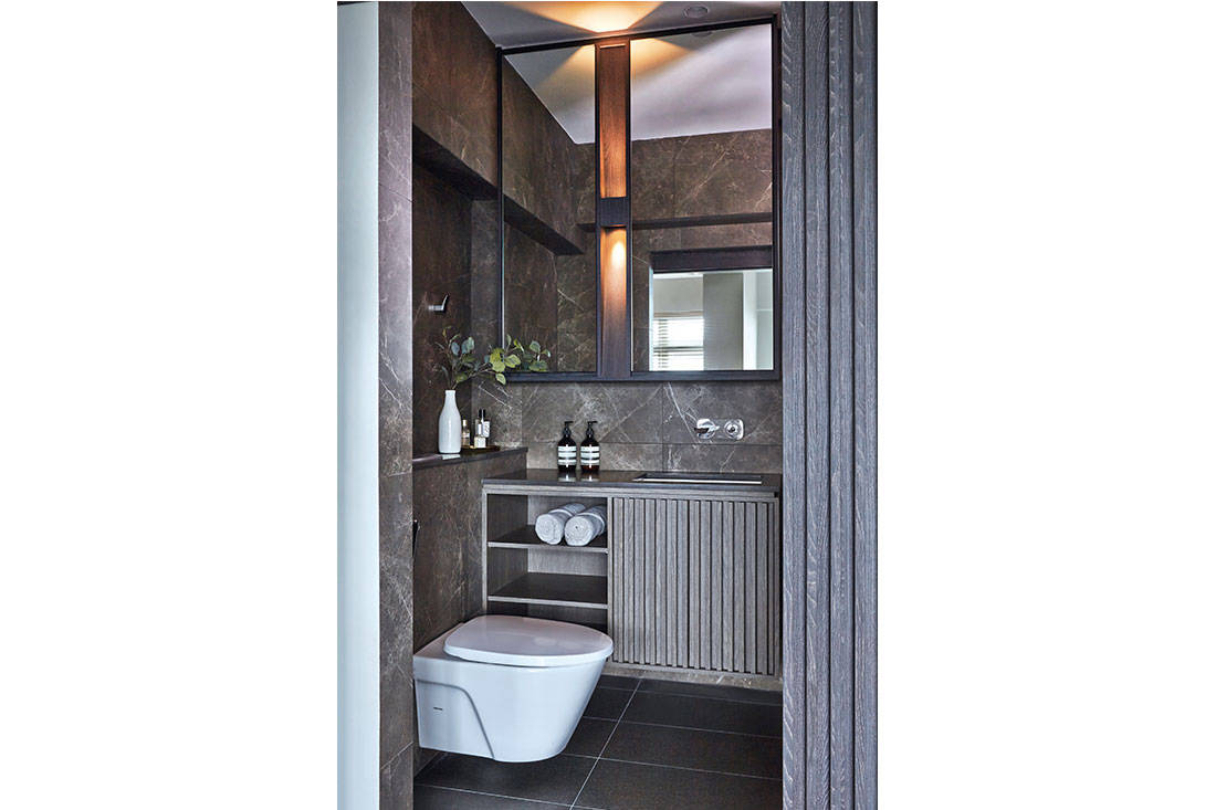 Image for Bathroom Reno Ideas