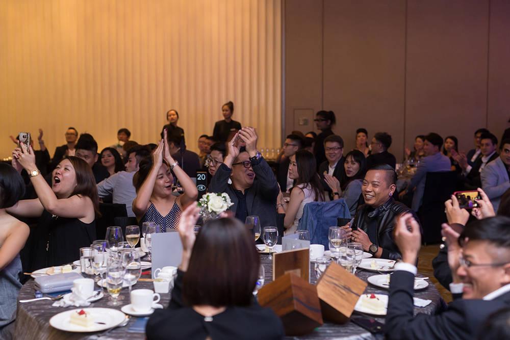 Lookbox Design Awards 2017