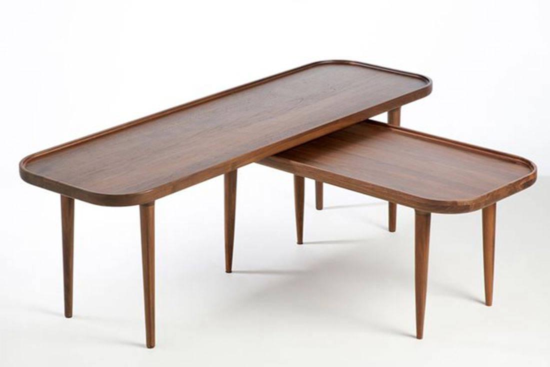 Singaporean furniture design brand revisits mid century modern lookboxliving