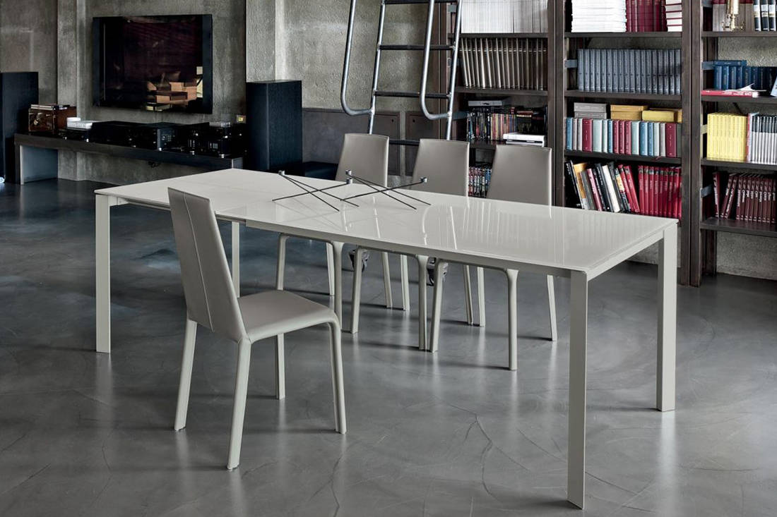Dining Tables For Every Kind Of Personality Lookboxliving