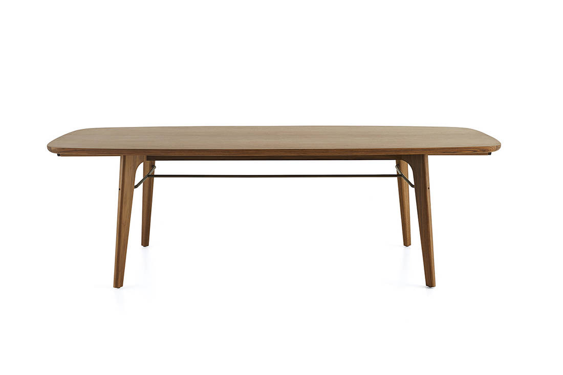 Utility Dining Table Stellar Works P5 Studio