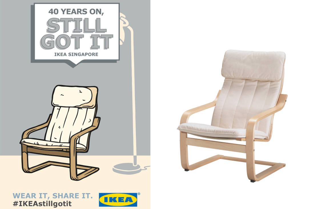 win s 40 cute pins because ikea singapore turns 40 lookboxliving
