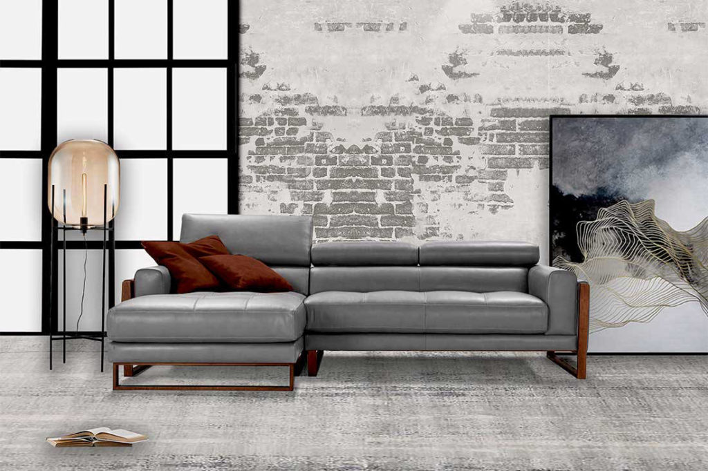 Quality leather sofas just got more affordable
