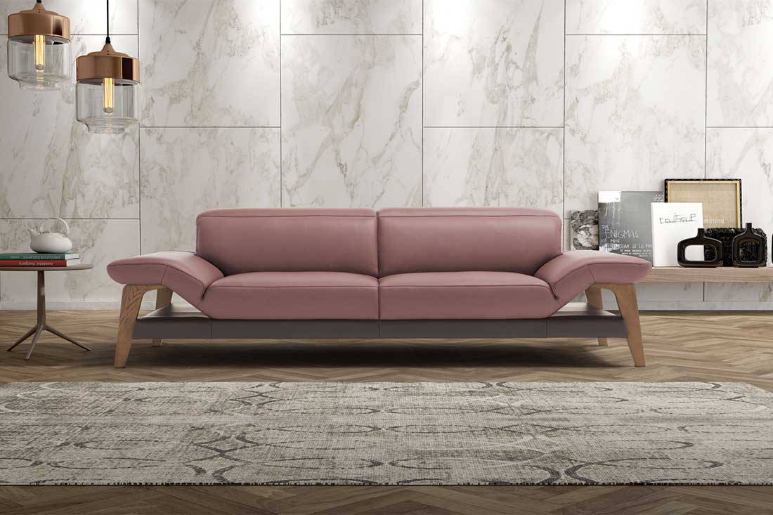 Ego Italiano Is Another Furniture House That S Making 100 Italian Made Quality Leather Sofas Accessible To The Mes Set Up In 2007 Matera Italy