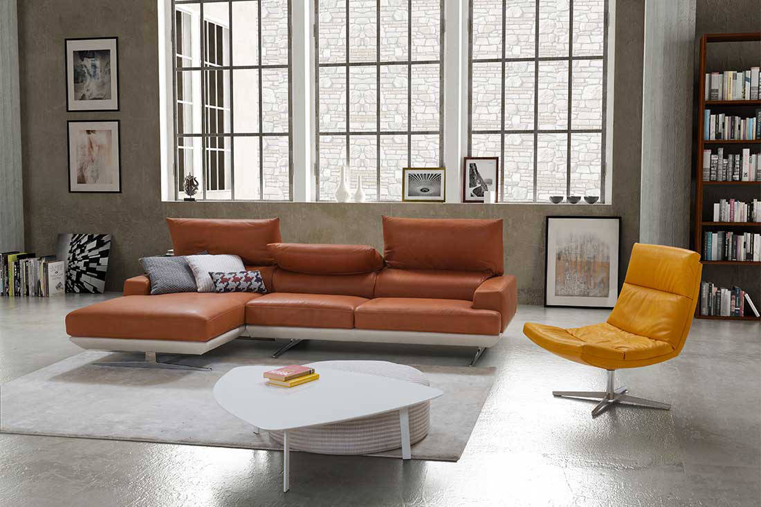 Quality Leather Sofas Are Usually Deemed A Luxury Purchase But Furniture Club Is Changing The In Singapore Company Carries Two Forward Thinking