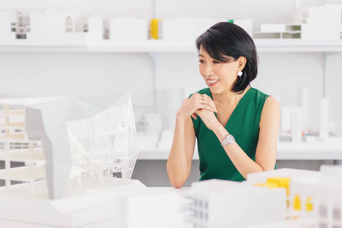 Angelene Tan