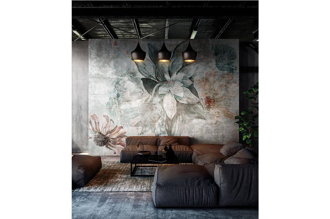 Tecnografica premium wallpaper