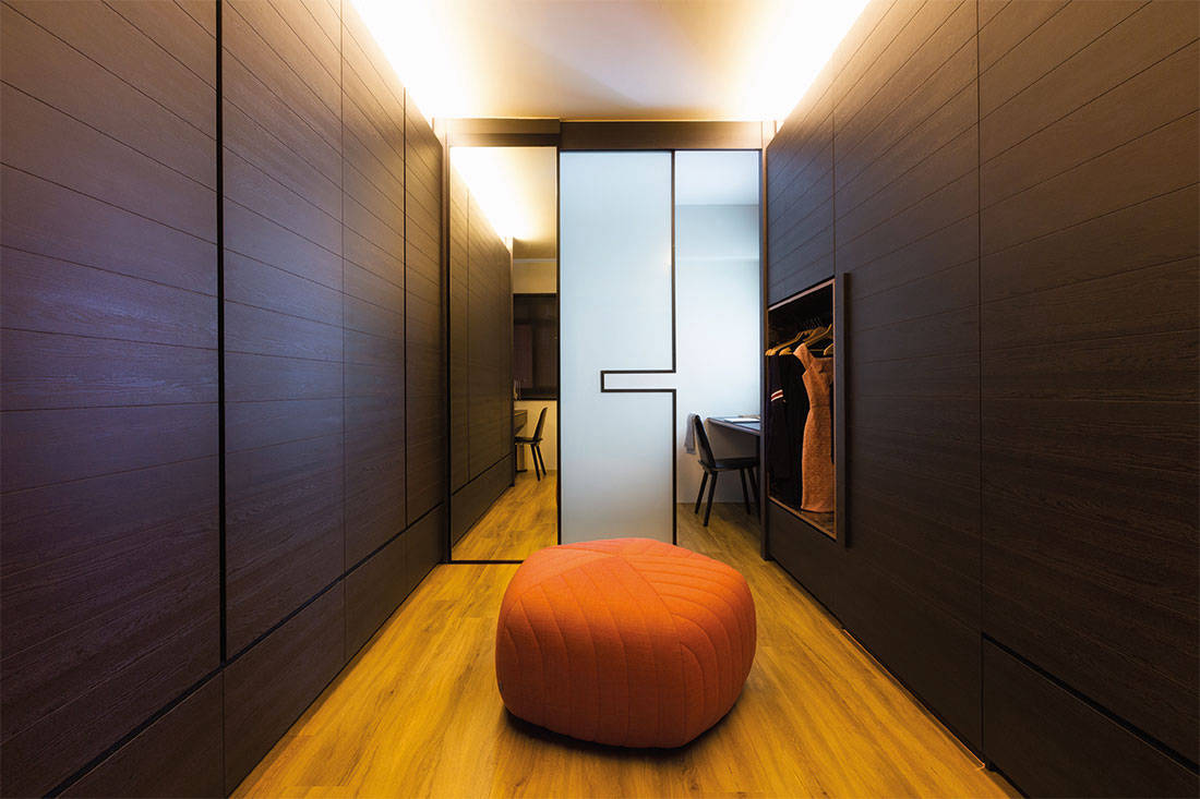 Wardrobe_Design_Walk_In-Wardrobe_Artistroom