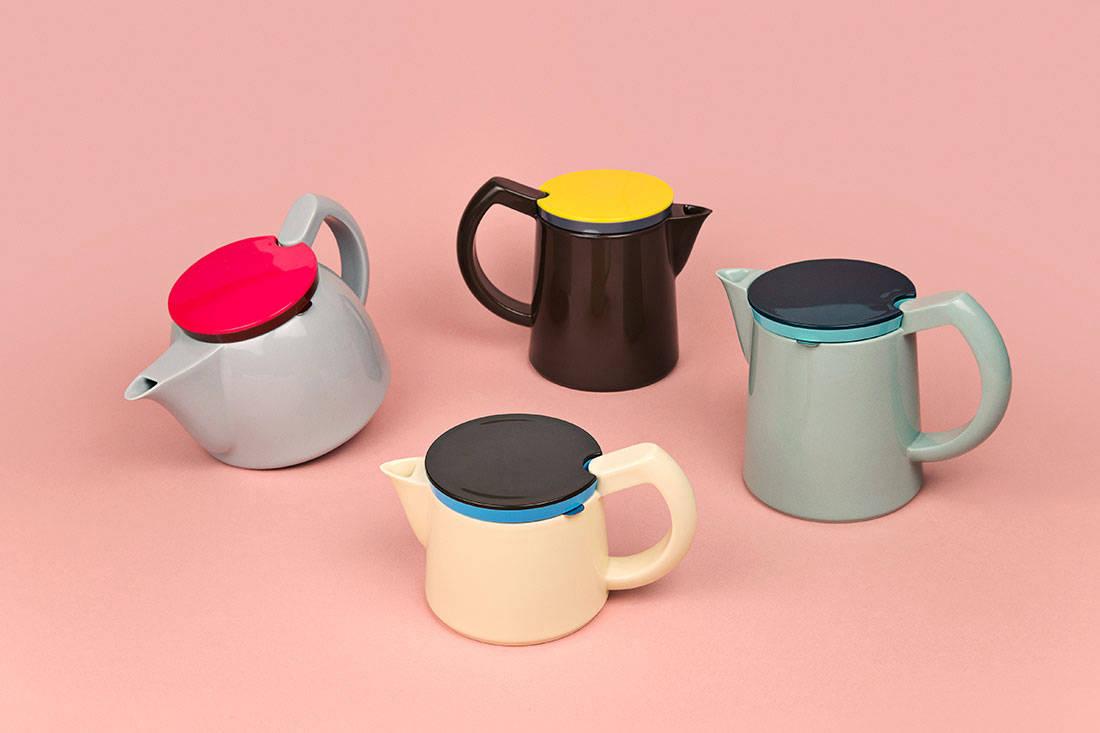 Tableware Teapot Hay