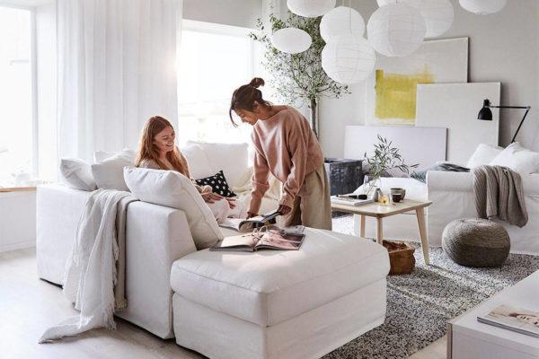 Ikea Catalogue 2019