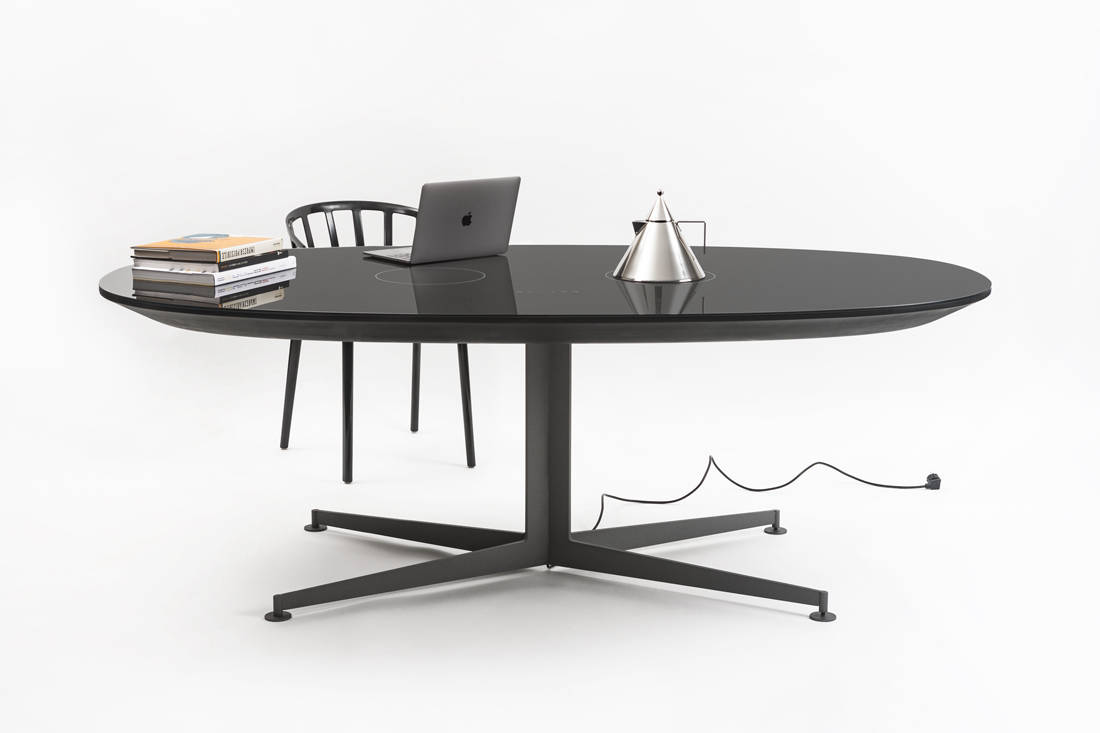 5 unusual multifunctional furniture you never thought existed