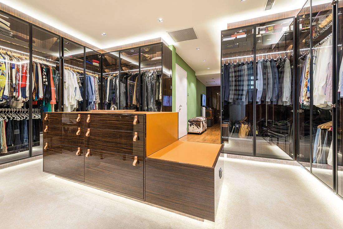 Wardrobe_Design_Walk_In_Wardrobe_Living_Gaia